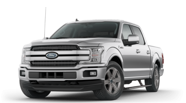 new 2019 Ford F-150 Lariat Truck for sale new york